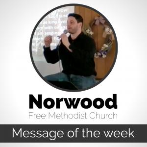 norwood_fmc_podcast