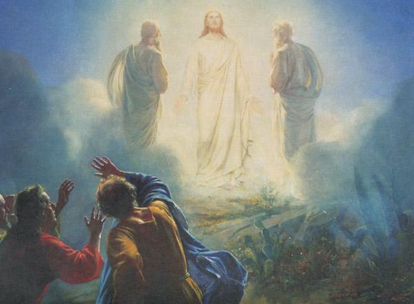 Jesus 1362-transfiguration2a