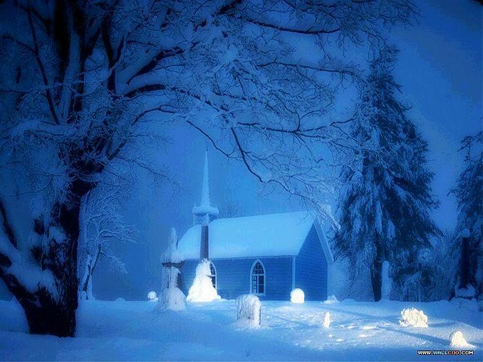 snow_natural_thezone4u05