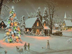 snowristmas-scene-winter-snow